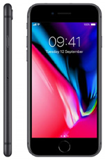 Unlock Iphone 8 / X T-Mobile USA