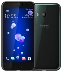 Unlock HTC - all models supported!